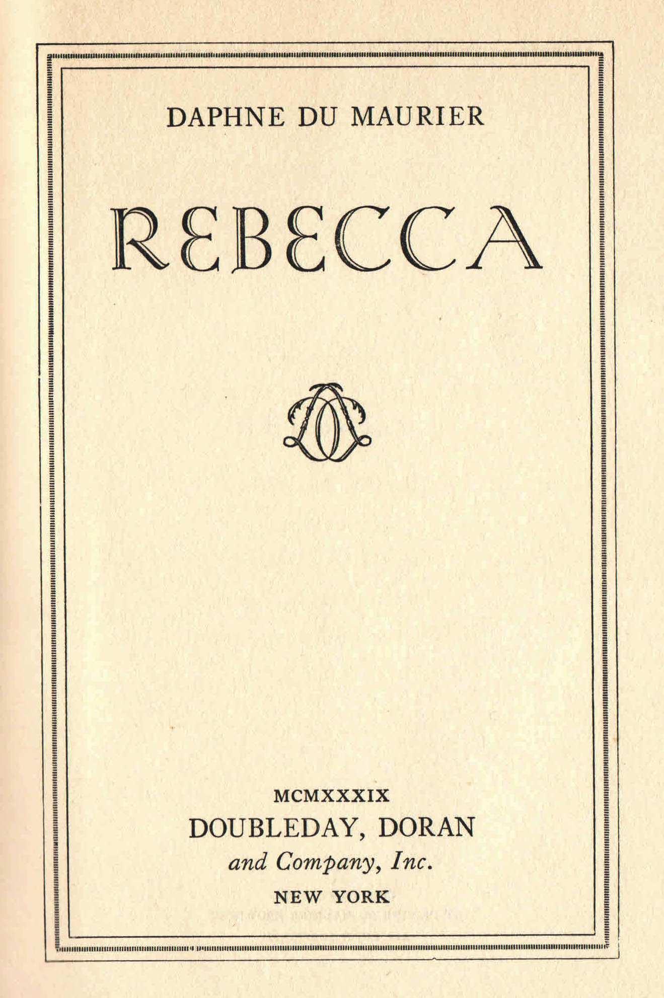 Rebecca2b