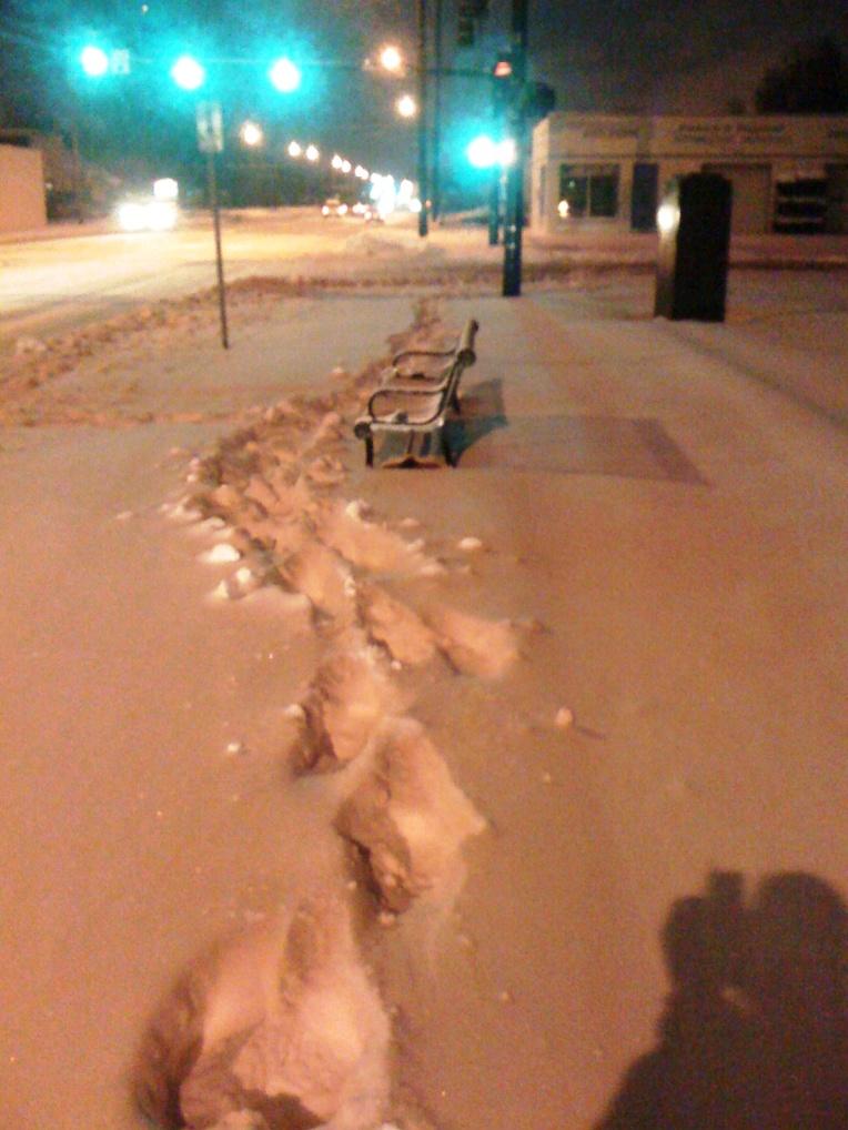 Blizzard of Oz 020a