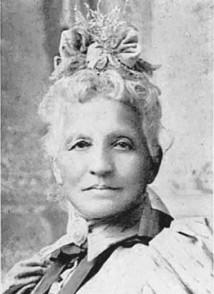 Elizabeth Keckley2