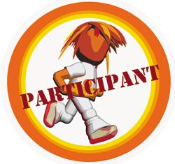 juneathon_participant_logo