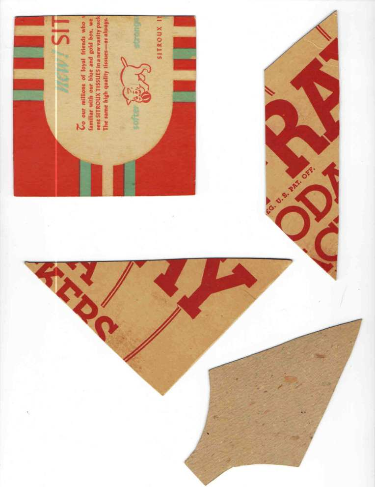 quilt pattern4