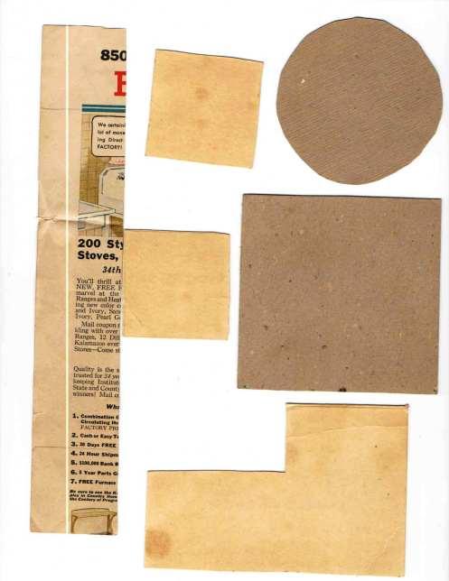 quilt pattern6