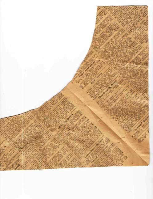quilt pattern8