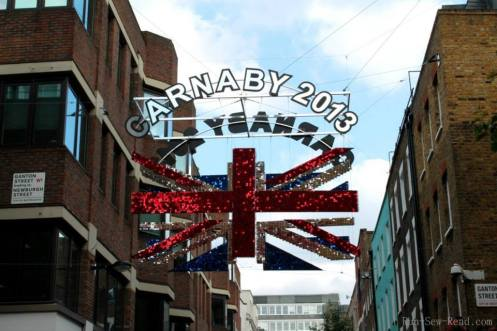 Carnaby banner-w