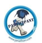 janathon-participant-logo