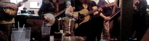 Bluegrass-w