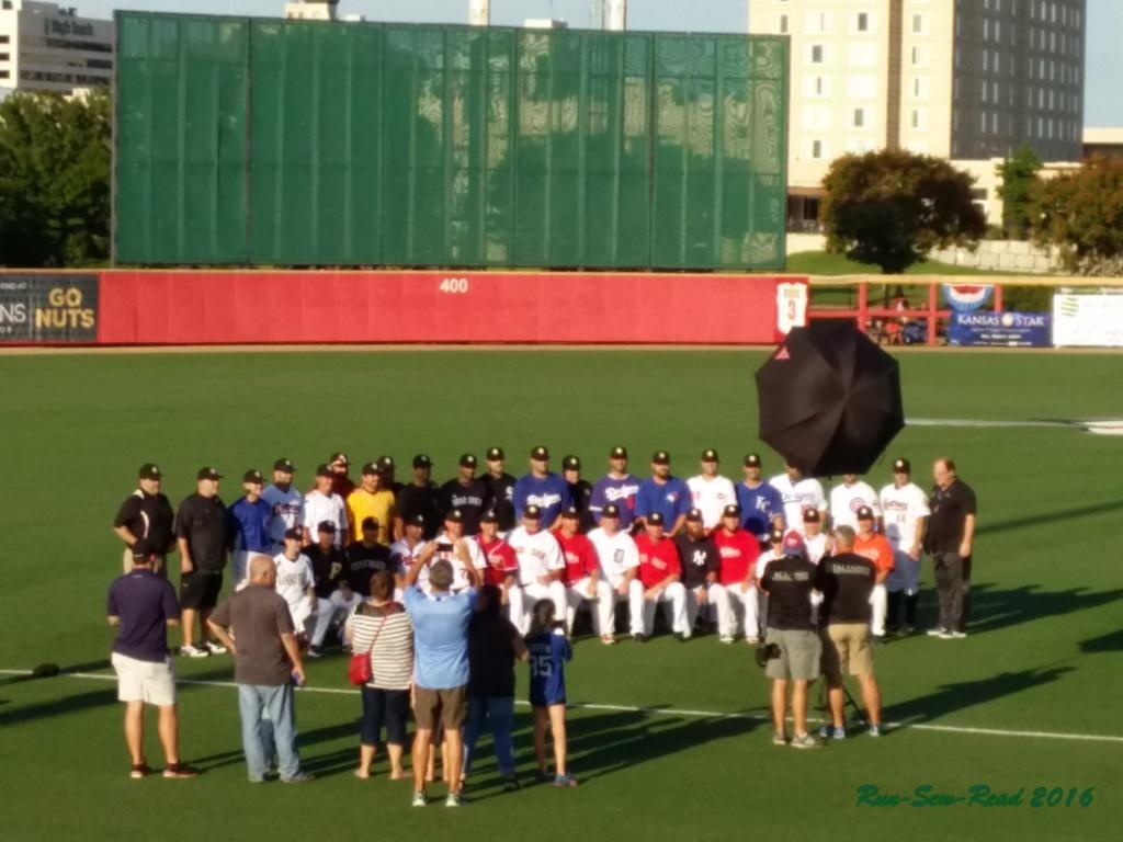 team-photo-marked-rsr
