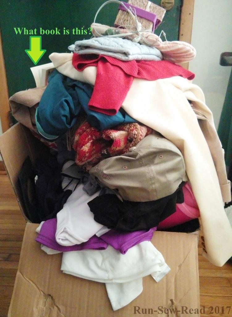 donation-pile-rsr