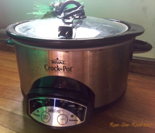 horrible-old-crock-pot-rsr