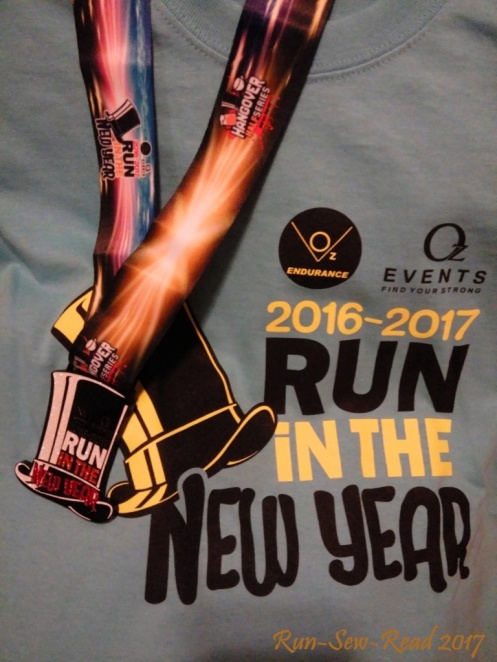shirt-and-medal-2016-17-rsr