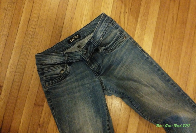 Jeans before--RSR