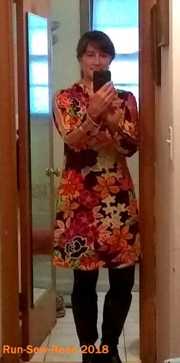 dress - rsr