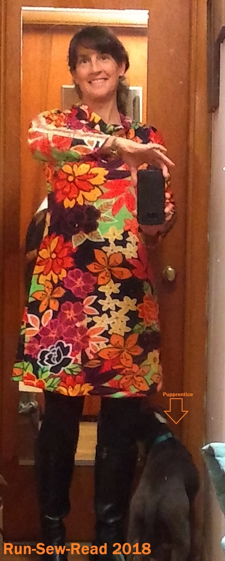 dress2 - rsr w pupprentice