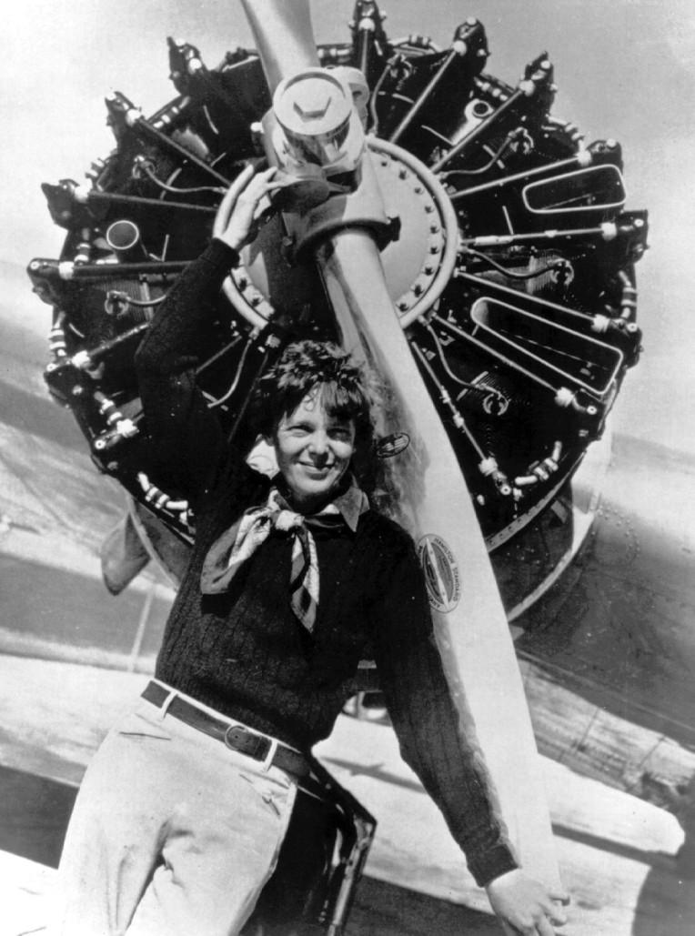 Amelia-Earhart-propeller a