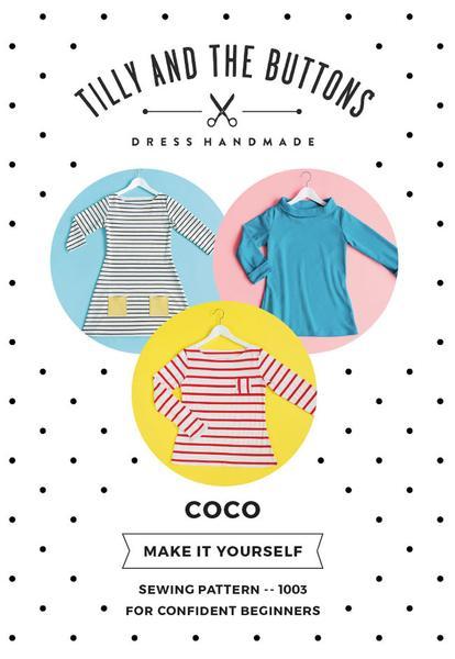 Coco-cover_grande