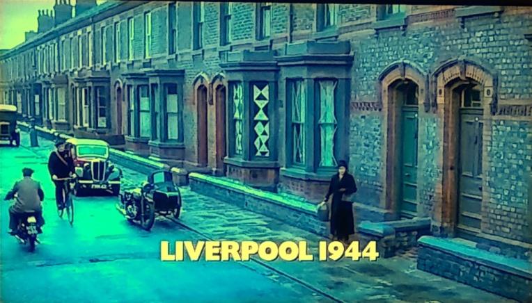 Liverpool 1944