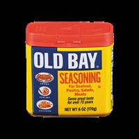 old-bay-seasoning-6oz