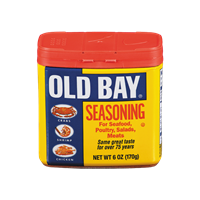 old-bay-seasoning-6oz