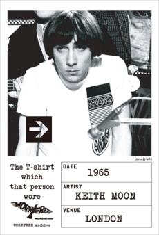 worn_free_keith_moon_caroline_tshirt3