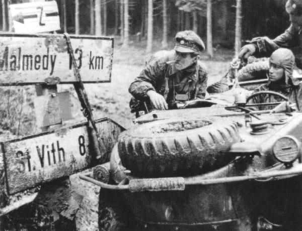 Kaiserbaraque-1944-01