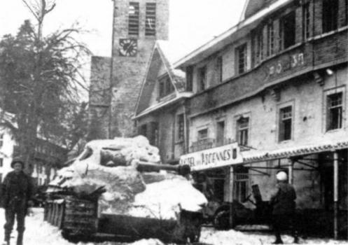 Ligneuville-1944-01