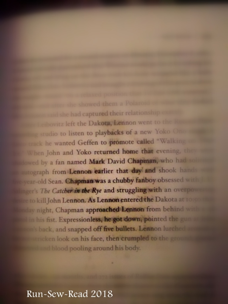 Page 393 a w RSR