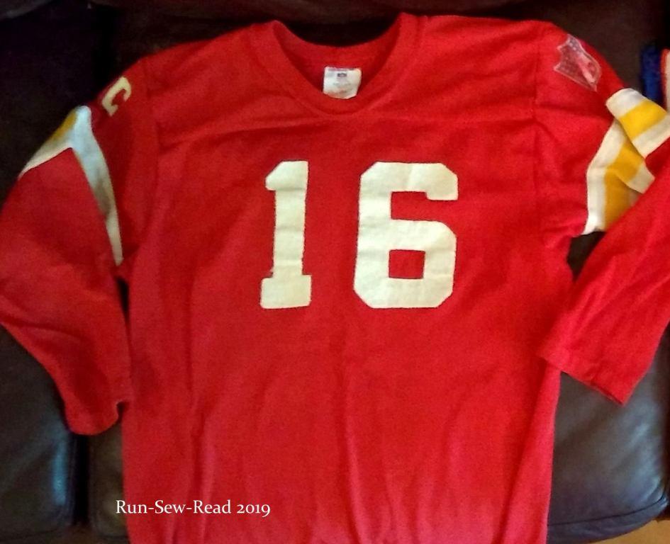 kc chiefs jersey rsr