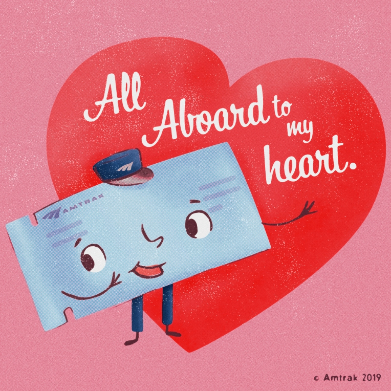 Amtrak-Valentines-Day-All-aboard
