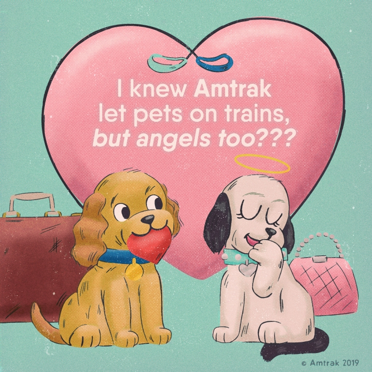 Amtrak-Valentines-Day-Angels