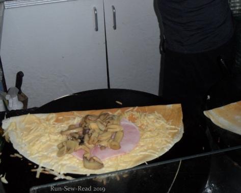 Thames pancake2