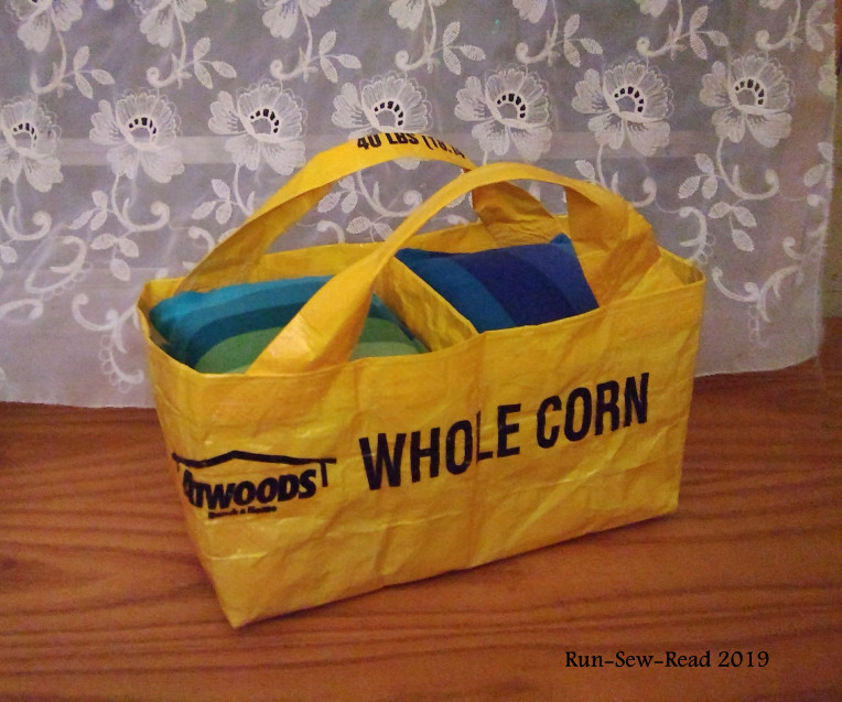 whole-corn-corn-hole-bag RSR