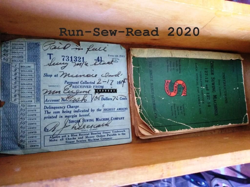 Vera paperwork drawer--redact